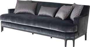 Baker Furniture Sofa Celestite Sofa By Jean Louis Deniot 6179s Baker Furniture