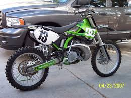 youth motocross bikes motorcycle dirt bikes for sale