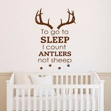 Hunting Themed Home Decor Nursery Decors U0026 Furnitures Hunting Baby Bedding As Well As Boy