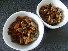 comment cuisiner les carottes cuisine beautiful comment cuisiner des carottes comment cuisiner