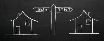 rent vs own u2013 wccu credit union
