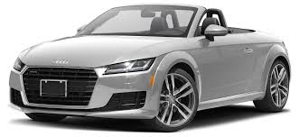 mcgrath lexus naperville audi convertible in illinois for sale used cars on buysellsearch