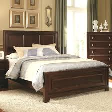 full size storage headboard ilsalino page 30 chic modern diy headboard bed decoration