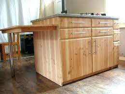 cuisine d occasion à vendre cuisine d occasion cuisine meuble cuisine d occasion avec