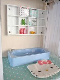 Ikea Lerberg Shelf Diy A Dollhouse From Ikea Shelf Lerberg Salty Mom
