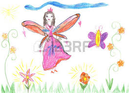 thumbelina images u0026 stock pictures royalty free thumbelina photos
