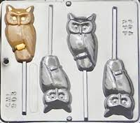 scary halloween chocolate molds candy molds n more