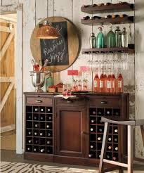 captivating 40 home wine bar designs decorating inspiration of