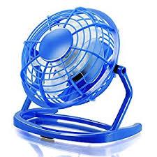 petit ventilateur de bureau csl computer csl mini ventilateur usb mini ventilateur de bureau