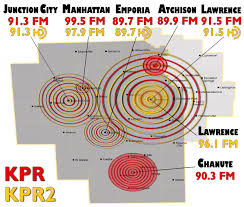 target com black friday map coverage map u0026 frequencies kansas public radio
