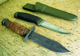 Knives For The Kitchen Show Your Mora Pic Heavy Page 5 Edcforums