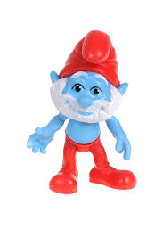 papa smurf pictures images stock photos istock