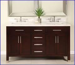 60 inch bathroom vanity double sink ikea bathroom home design