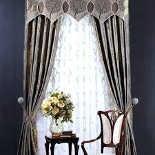 bedroom curtains and valances contemporary valances curtain valances curtains valance for bedroom
