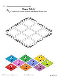 584 best enjoy math images on pinterest math activities diamond
