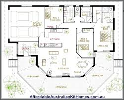 good house plans good plan for house good metal home designs on house plans and floor