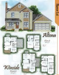 colorado building systems floor plans 62welcome to colorado