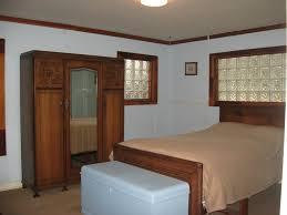 Bed Frames Lubbock Listing 2622 22nd Street Lubbock Tx Mls 201706342 Lubbock