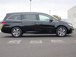 acura minivan 2015 honda odyssey touring elite price auto speed pinterest