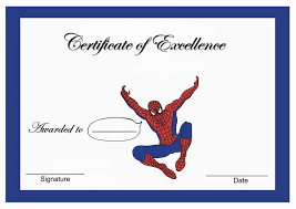 spiderman birthday invitations u2013 birthday printable party