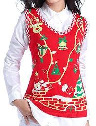 best 25 christmas sweaters for men ideas on pinterest bad