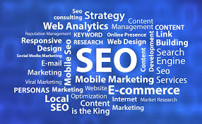 online seo class seo in indore digital marketing institute digital