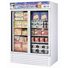 table top freezer glass door turbo air refrigerators u0026 freezers equipment pg 1