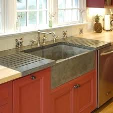 country kitchen sink ideas country kitchen sink subscribed me