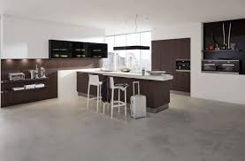 modern white gloss kitchen cabinets kitchen second hand kitchens contemporary fitted kitchens cheap