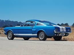 mustang classic photo collection classic car mustang gt350 wallpaper