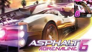 asphalt apk asphalt 6 3 1 2 3 1 2 apk for android aptoide