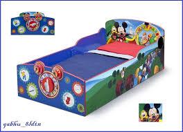 minnie mouse bedroom furniture u2013 bedroom at real estate