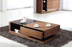Above Cabinet Storage Organize Storage Unit Coffee Table Fancy Round White Basket Modern