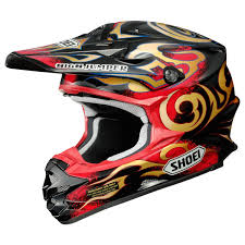 motocross bike helmets dirt bike helmet closeout sale jafrum
