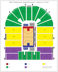 Miller Park Seating Map Basketball Byu Tickets
