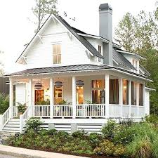 wrap around porch homes wrap around porch wrap porch plans dogramadjiinica info