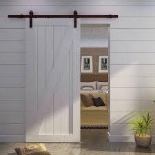 doors interior home depot narrow interior doors prehung glass home depot awful