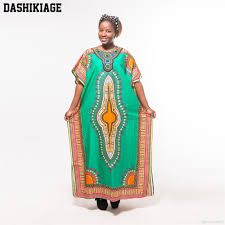 what is a maxi dress dashikiage autumn cotton tribe dashiki fabric