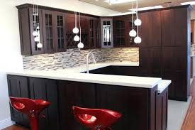 Unfinished Wall Cabinets With Glass Doors Unfinished Kitchen Cabinets Home Depot Truequedigital Wall With