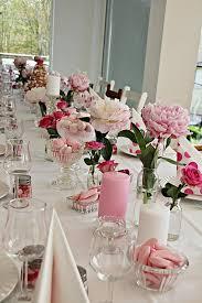 Beautiful Table Settings Beautiful House U2026beautiful Table Settings Staying In Not