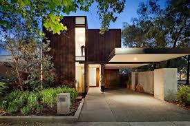 home interior designers melbourne 27 in northcote