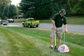 pooper scooper service pet waste removal doodycalls
