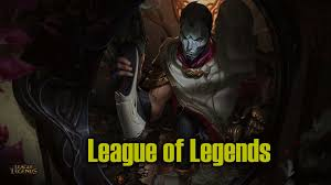 guide archives leaguefighters com league of legends fan blog