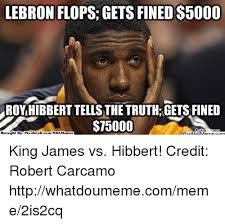 Roy Hibbert Memes - 25 best memes about roy hibbert roy hibbert memes