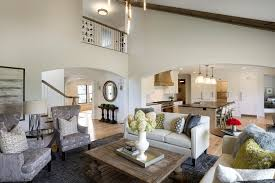 great room decor family home with transitional interiors home bunch interior design