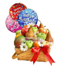 birthday presents delivery 36 best birthday balloons delivery usa images on