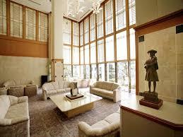 best price on menard aoyama resort in mie reviews