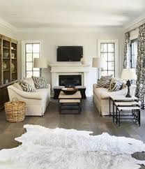 Living Room Furniture Setup Ideas Best 25 Chesterfield Living Room Ideas On Pinterest Vnboy Info