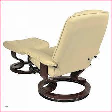 chaise bureau massante bureau chaise bureau massante unique siege bureau massant maison
