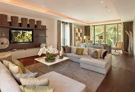home design help help me design my living room home design
